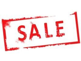 Сезонная распродажа пиломатериалов