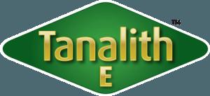 Tanalith