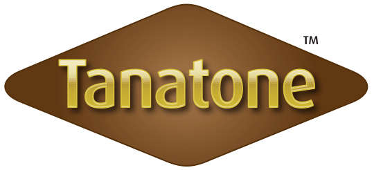 Tanatone